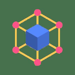 blockchain-course
