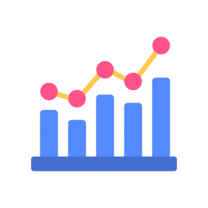 business-analytics-course