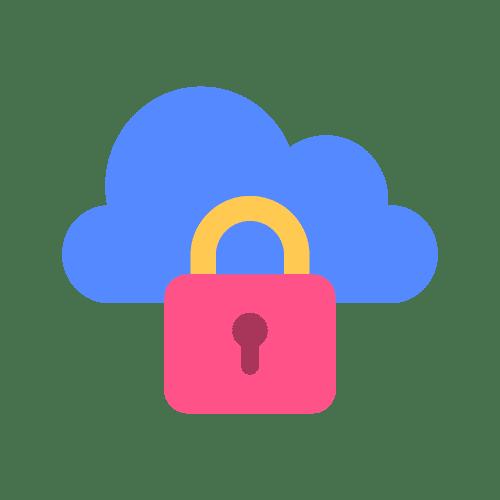 cloud-security-certification
