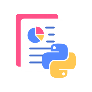 data-science-python-course