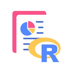 data-science-r-course
