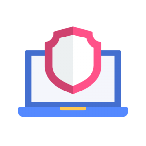introduction-cyber-security-course