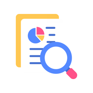 introduction-data-analytics-course