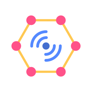 introduction-IoT-course