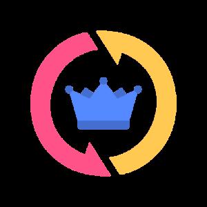 prince2-agile-course