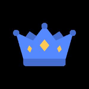 prince2-foundation-course
