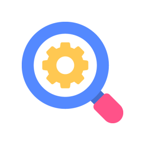 seo-certification-course