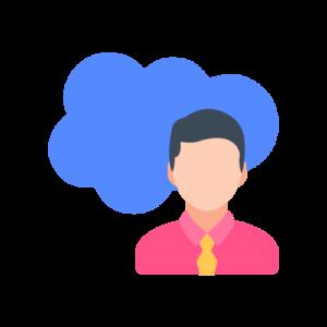 salesforce-administrator-course