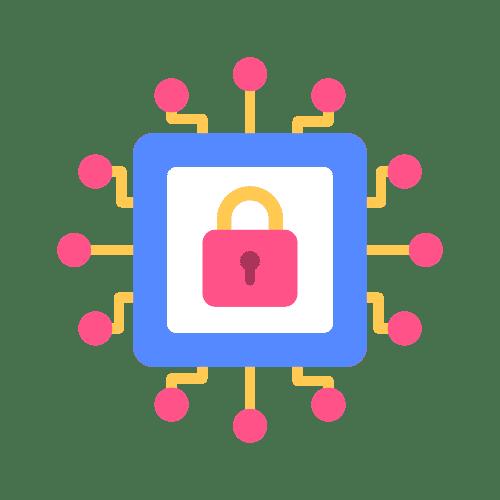 compTIA-security-course