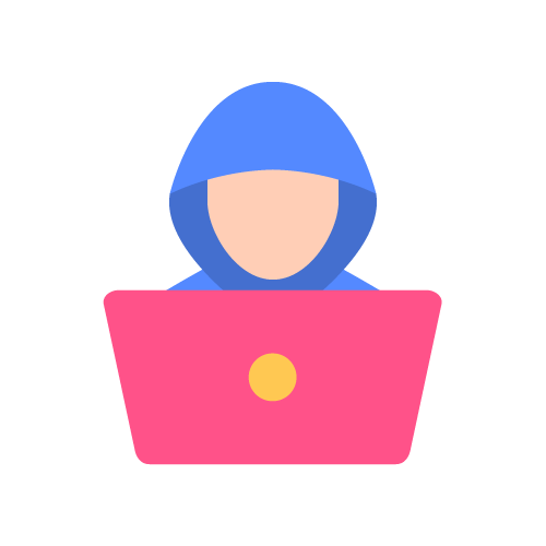 ethical-hacker-course